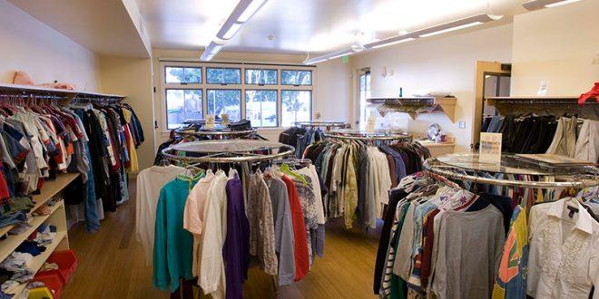 10 Steps to arrange Your Clothing Closet – Naufal Shop