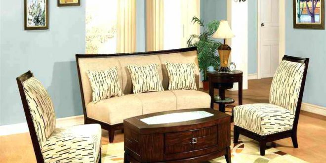 The Benefits of Buying Wholesale Furniture – Naufal Shop